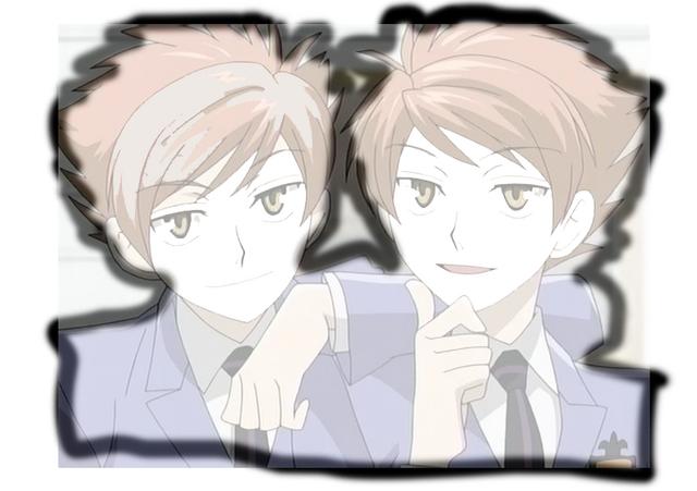 File:AnimeforSek.png