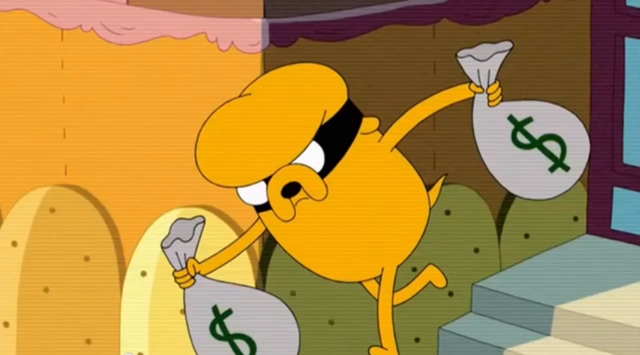 File:S5 e23 Jake stealing money.PNG