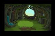S7e25 BackgroundArt(9)
