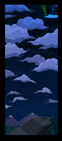 File:Bg s6e25 mountains to clouds.png
