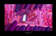 S7e30 background-art(23)