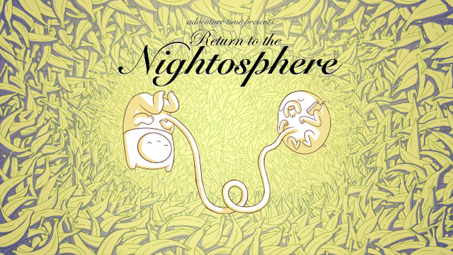 File:Return to the Nightosphere Sketch.png