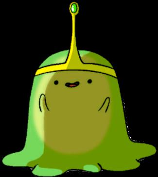 File:Slime Princess.png
