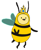 File:Bee Prince2.png
