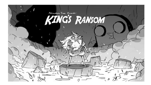 File:Kingsrandsomtitlecard1.png