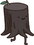 File:Treepeople2.png