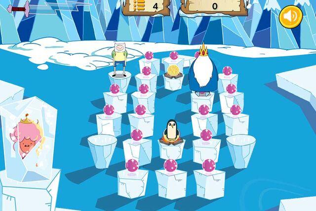 File:Adventure time frosty fight 05.jpg