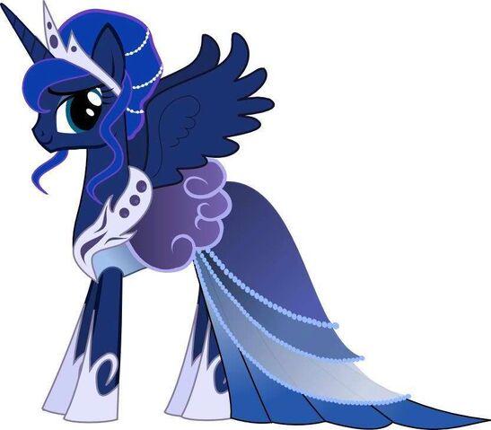 File:420 - Luna My Little Pony.jpg