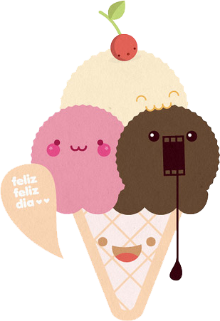 File:Ice Cream Quinn.png