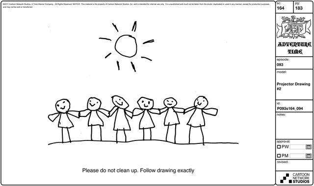 File:Modelsheet - projector drawing 2.jpg