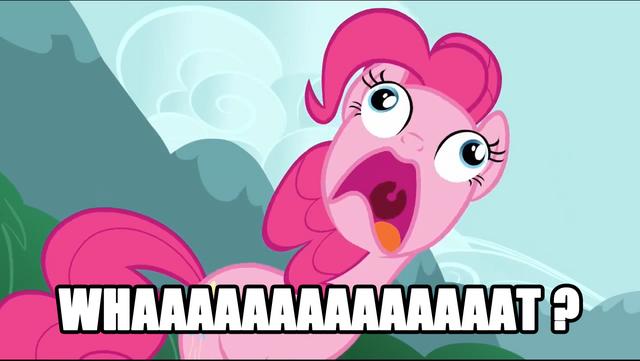 File:Whaaaaaaaa.png