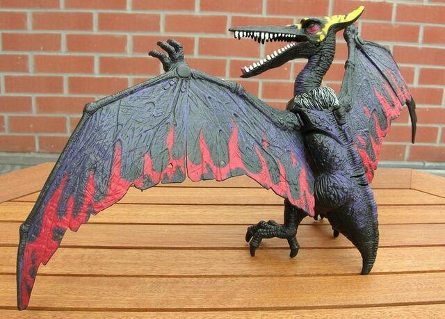 File:Pteranodon.jpg