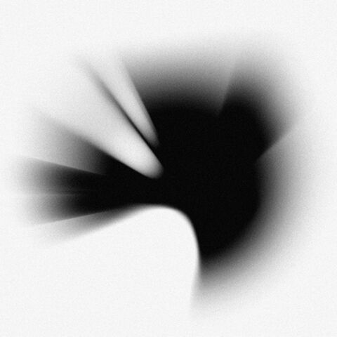 File:2465295-linkin-park-a-thousand-suns.jpg