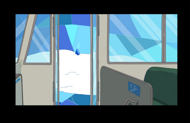 File:Bg s6e13 bus door.png