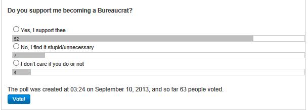 File:BureaucratPoll.PNG