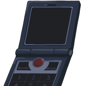 File:Jakes New Phone.png