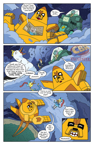 File:AdventureTime-047-PRESS-7-e7dd1.jpg