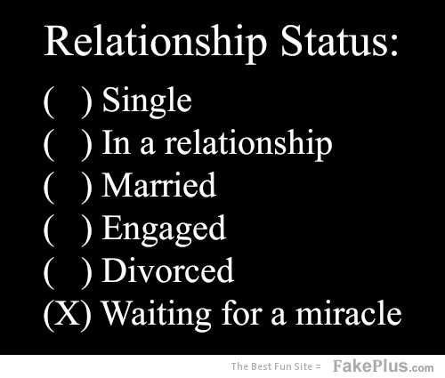 File:Forever alone relationship sad status.jpg