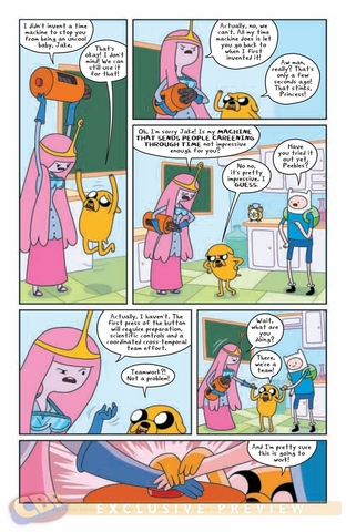 File:Issue6 pg5.png
