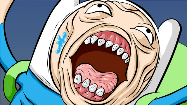 File:Adventure time Finns expression.png
