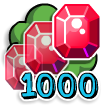 At gamecreator 1000gems off.png