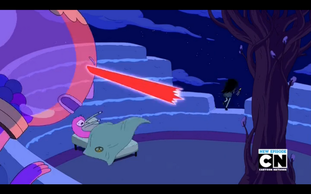 File:S5e34 HALT! Laser eyes.png