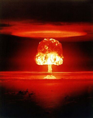 File:Thermonuclear explosion.jpg