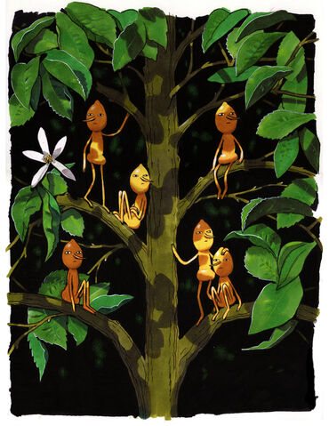 File:Lemon-tree-small.jpg