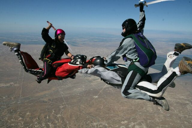File:Skydiving and sword fighting.jpg