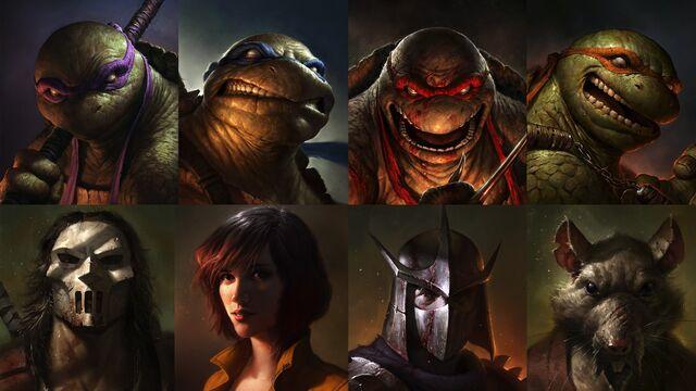File:Teenage-Mutant-Ninja-Turtles-Scary-HD-Desktop-Wallpaper.jpg