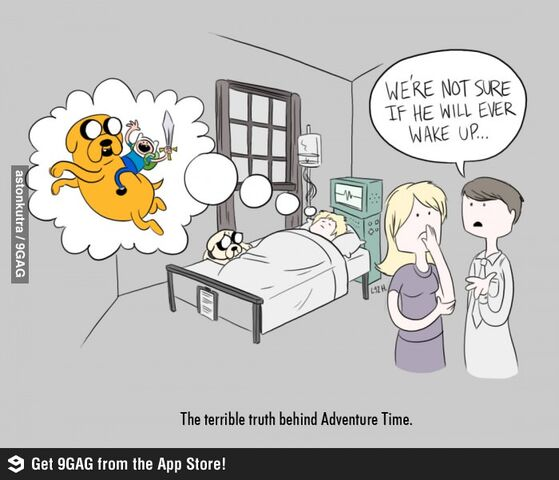 File:The Terrible Truth Behind Adventure Time.jpg