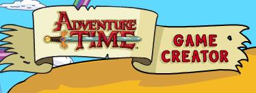 File:Game creator logo.png