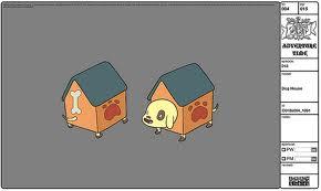 File:Modelsheet doghouse.jpg