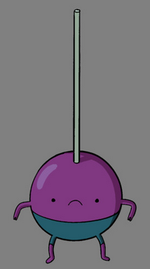 File:Lollipop gang memb.png