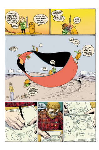 File:Issue5c.png