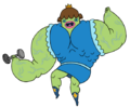 Muscle.png