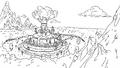 Thumbnail for version as of 04:27, September 13, 2012