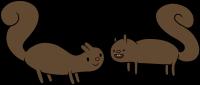 File:Squirrels.png