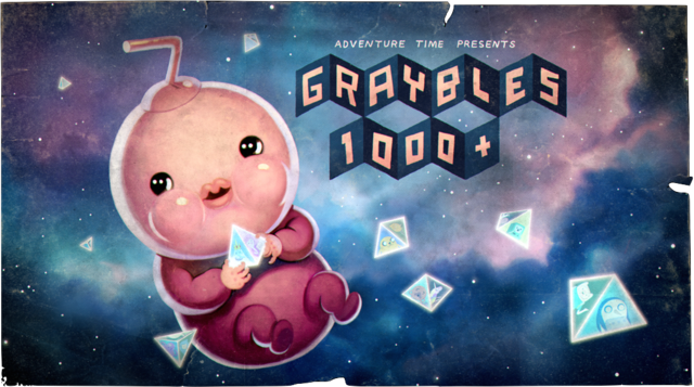 File:Titlecard S6E35 graybles1000+ (1).png