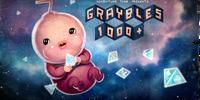 Graybles 1000+