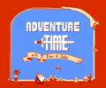 Thumbnail for version as of 12:27, September 6, 2012