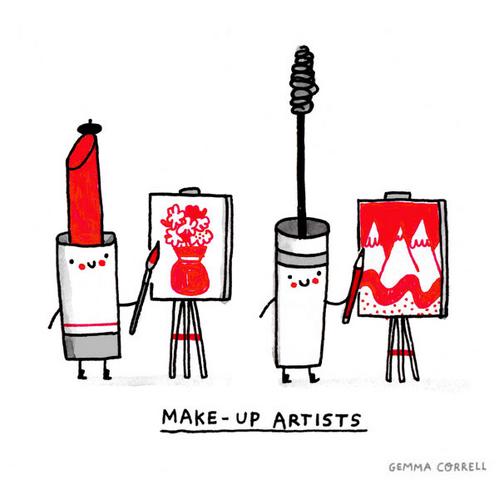 File:Make-up Artists.png
