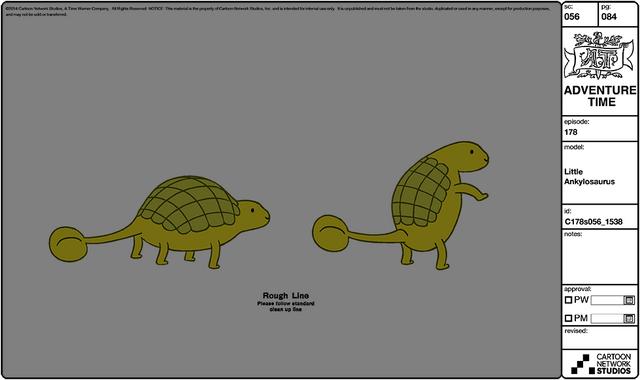 File:Modelsheet little ankylosaurus.png