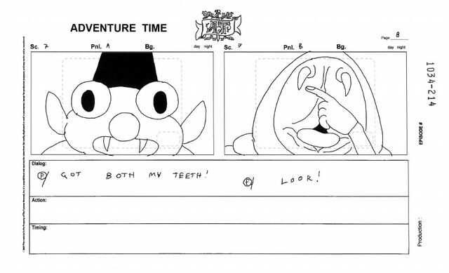 File:S7e8 storyboard-panel(2).jpg