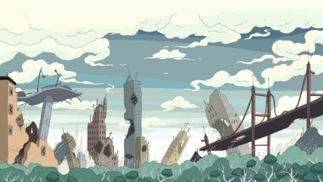 File:Simon & Marcy Background1.png