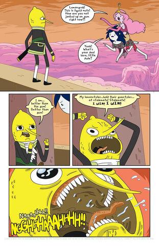 File:AdventureTime-24-rev-Page-06-8de8e.jpg