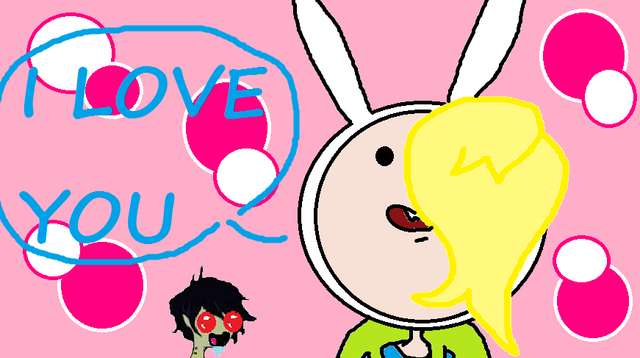 File:Fionna x marshall lee.png