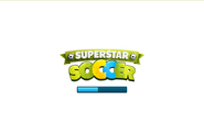 Loadingscreensoccer