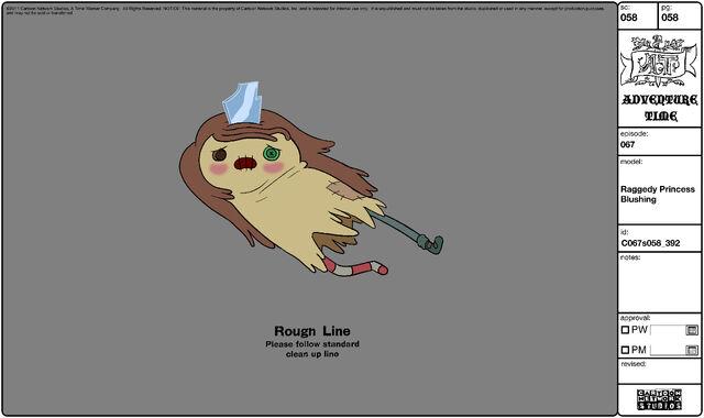 File:Modelsheet Raggedy Princess Blushing.jpg