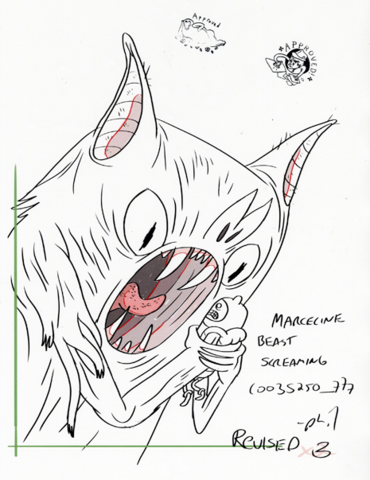 File:Modelsheet marcelinebeastscreaming.png
